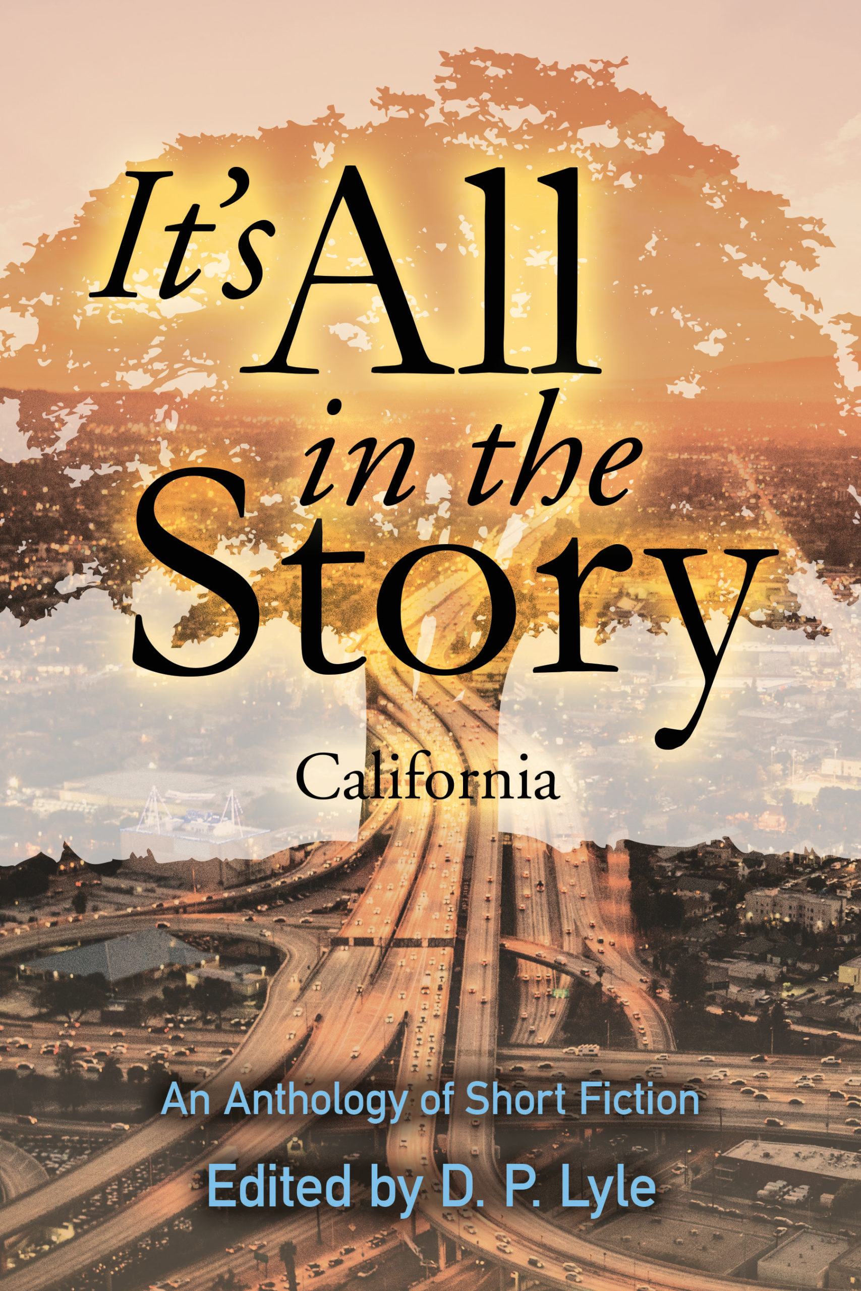 It's All in the Story (hr)