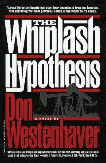 The-Whiplash-Hypothesis-jpg