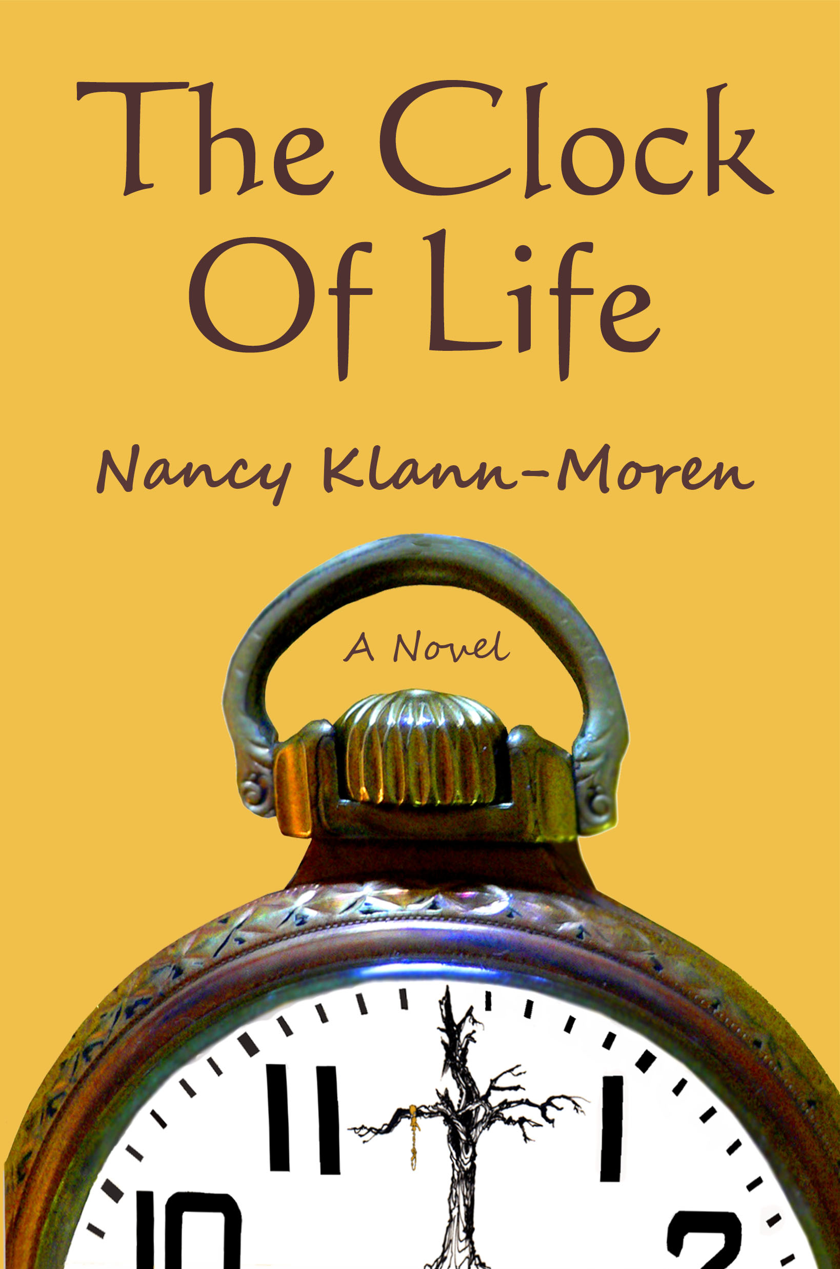 The-Clock-of-Life-Book-Jacket-front-Nov-2016