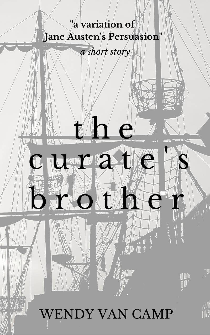 The-Curate-s-Brother-Book-Cover-blog