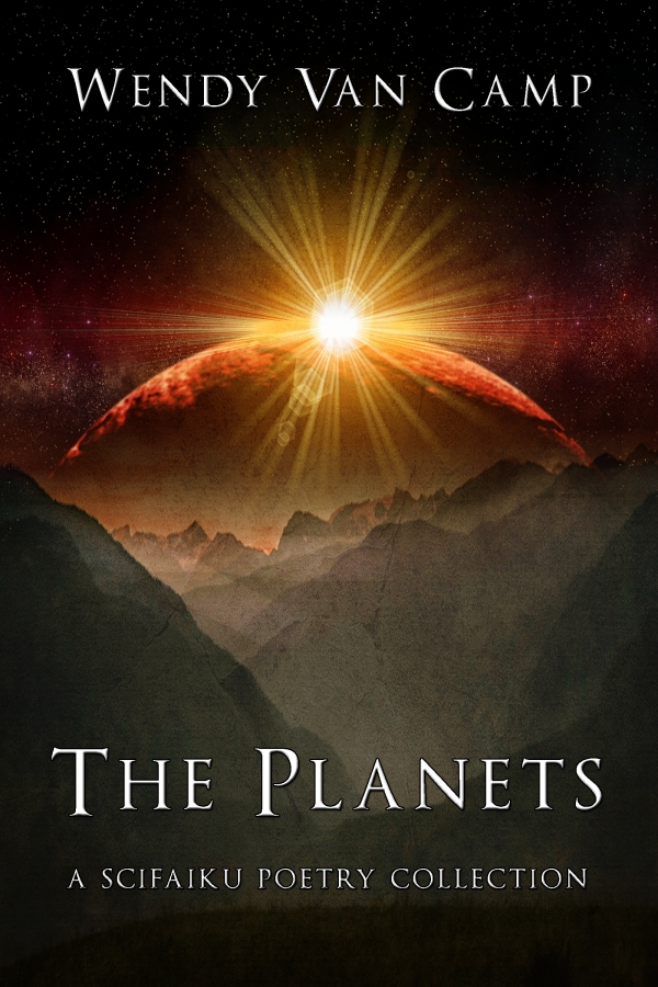 The-planets-blog