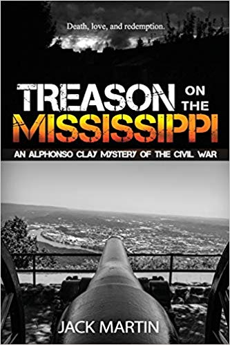 treason-on-the-missippi