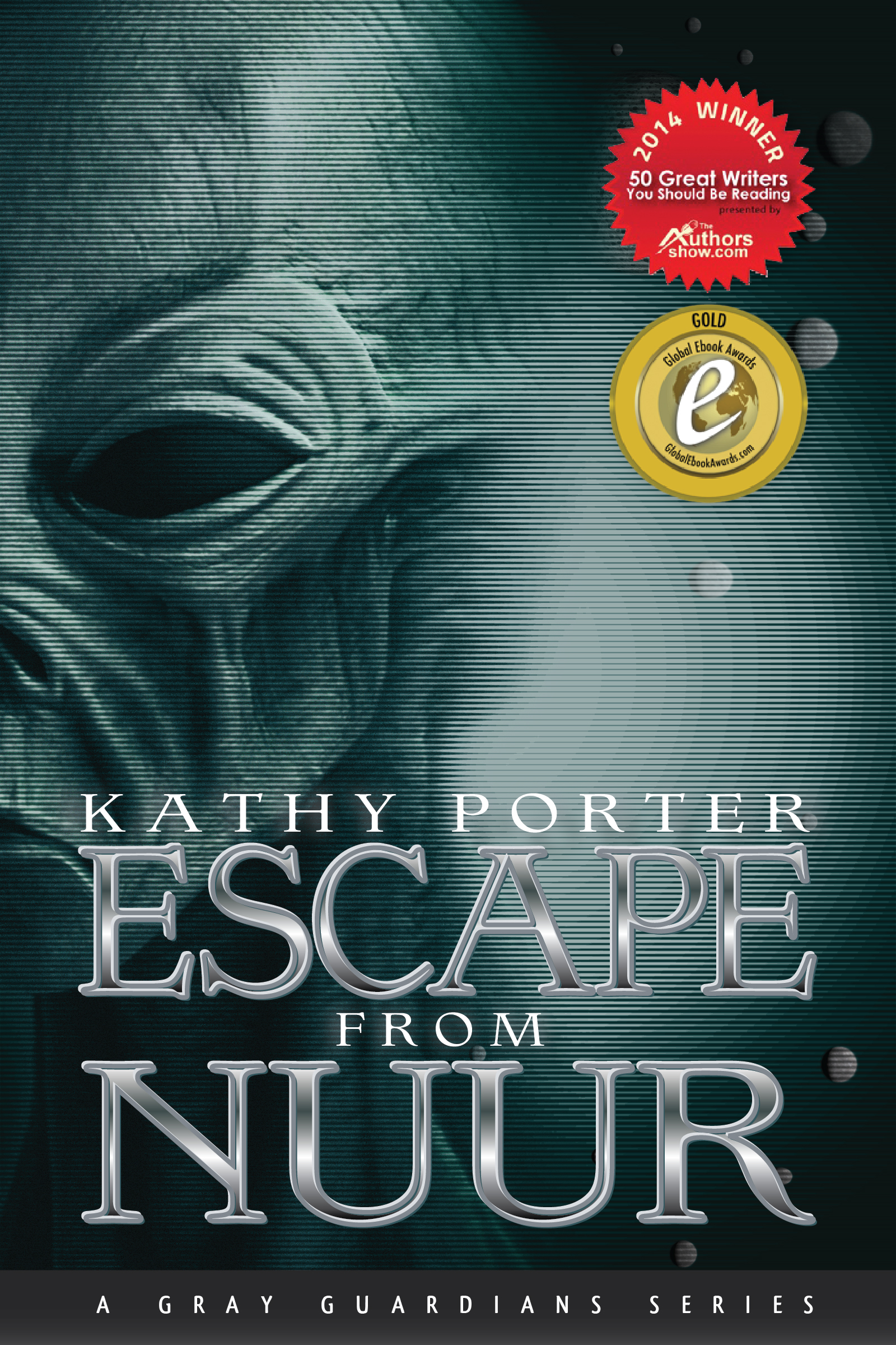 2016-Escape-from-Nuur-Cover-01