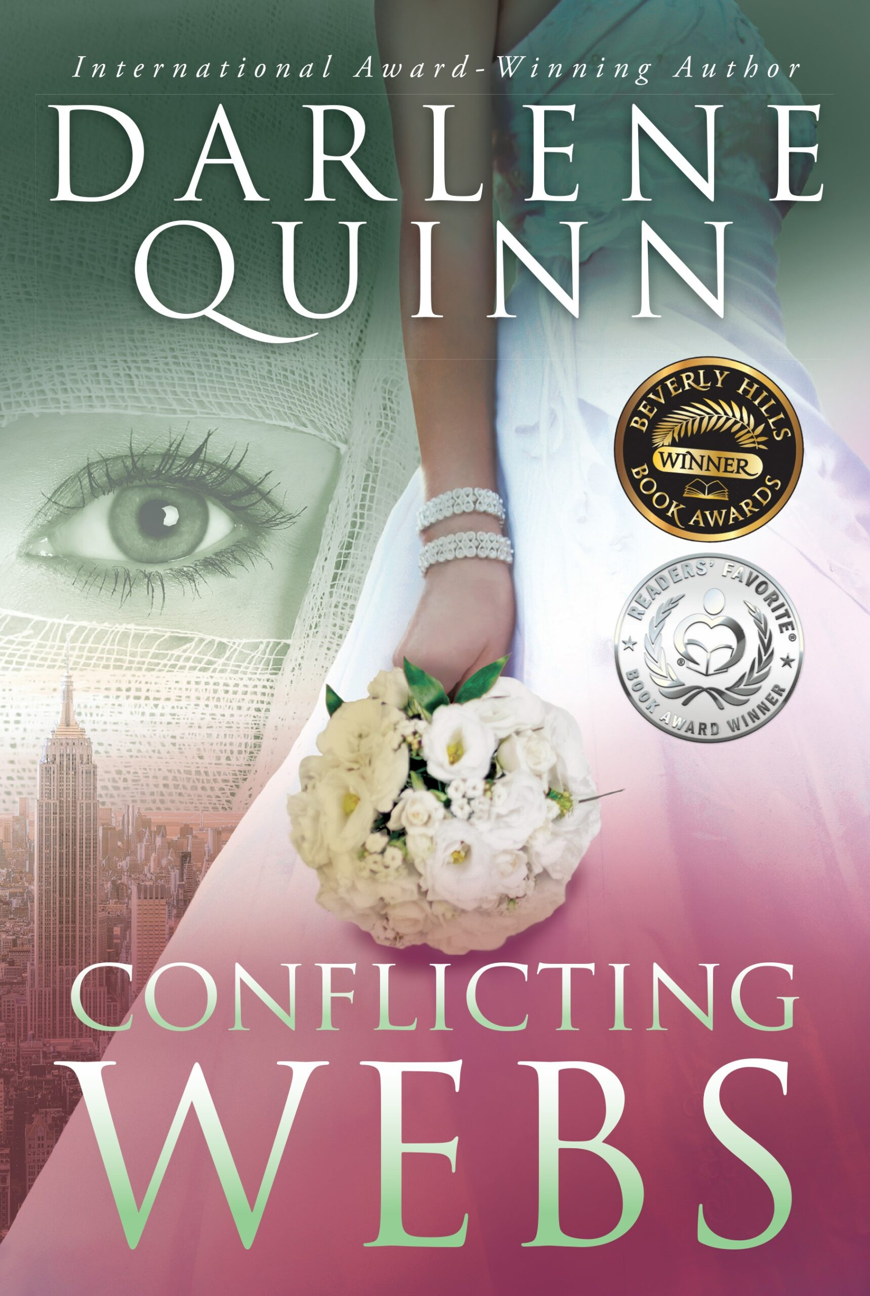 Conflicting-Webs-by-Darlene-Quinn-2