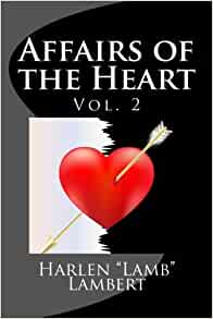 Affairs-of-the-Heart-Vol-2