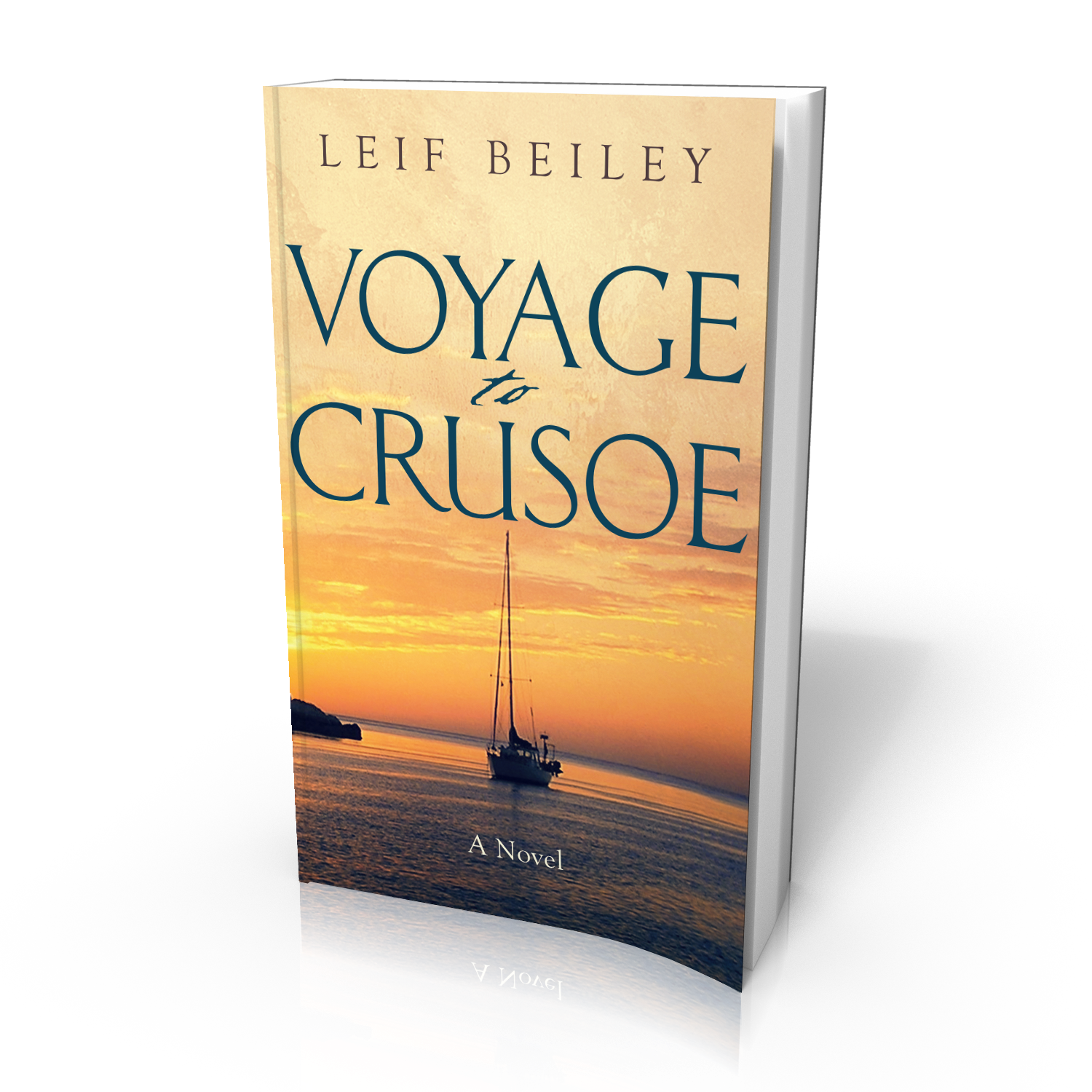 Voyage-To-Crusoe-3D