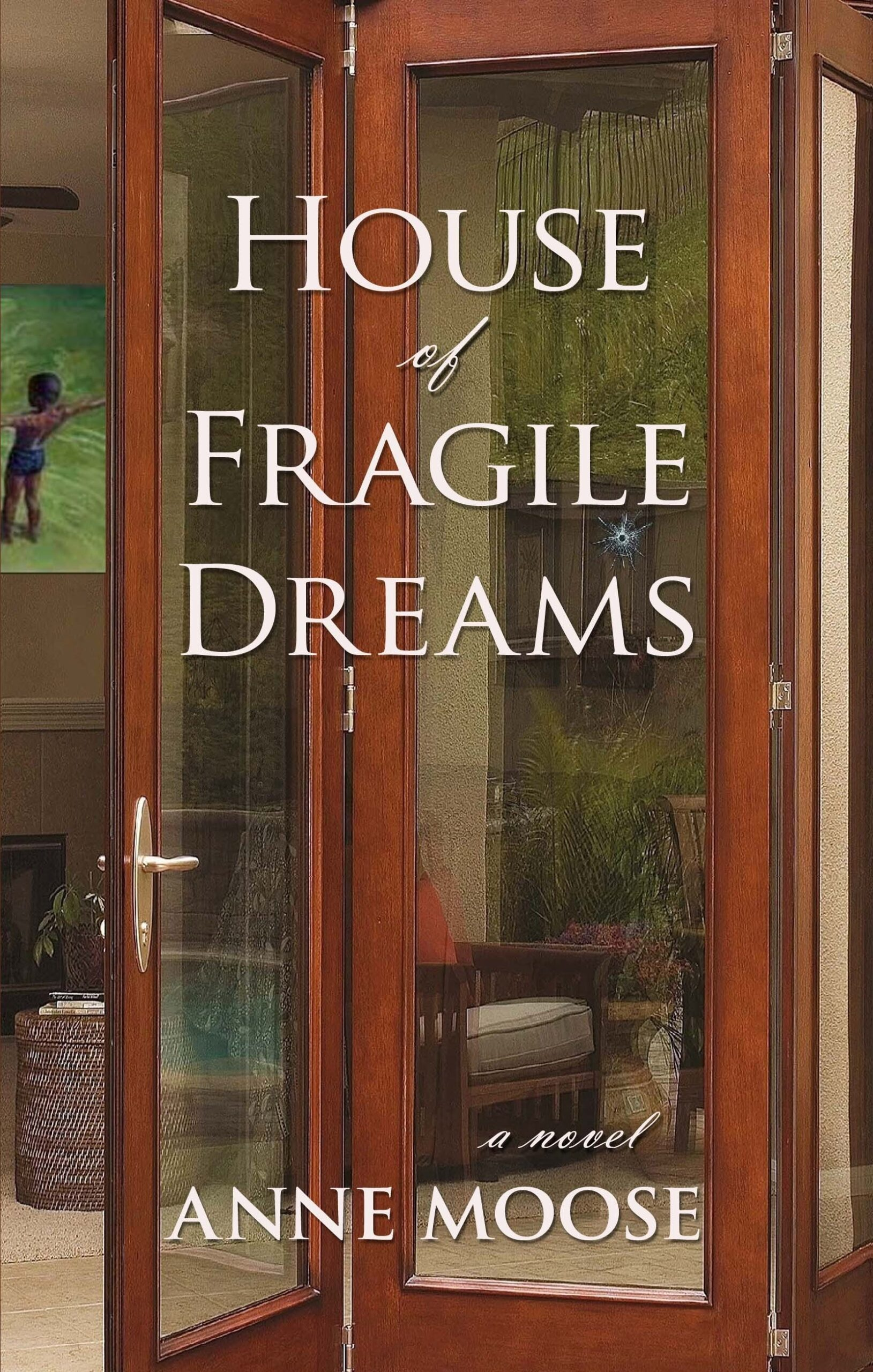 JUNE-11-HOUSE-OF-FRAGILE-DREAMS-FINAL-FRONT-COVER