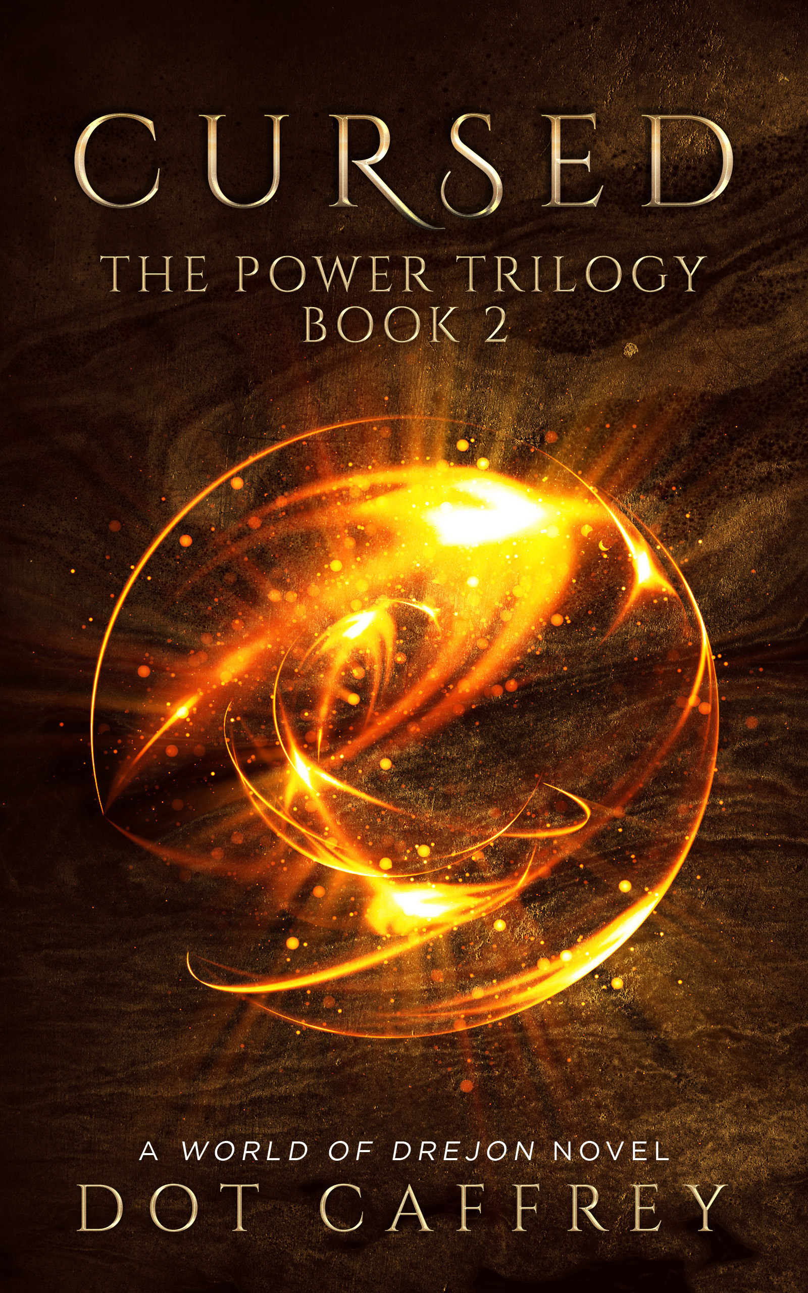 CURSED-The-Power-Trilogy-Book-2-002
