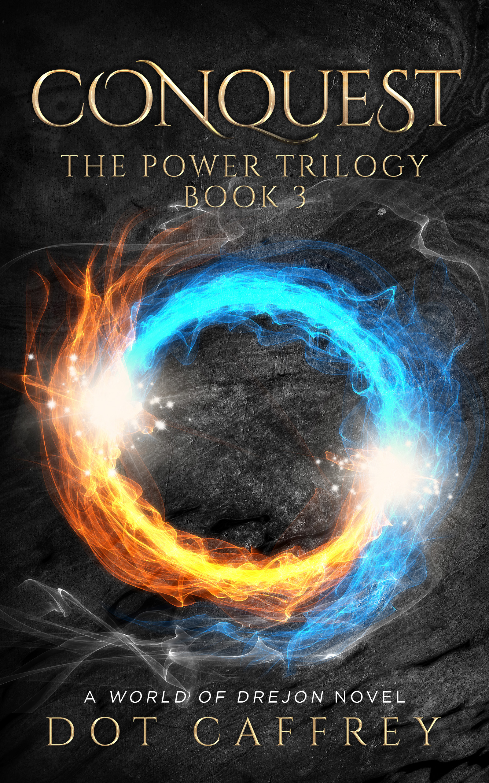 Conquest-The-Power-Trilogy-Book-3-001