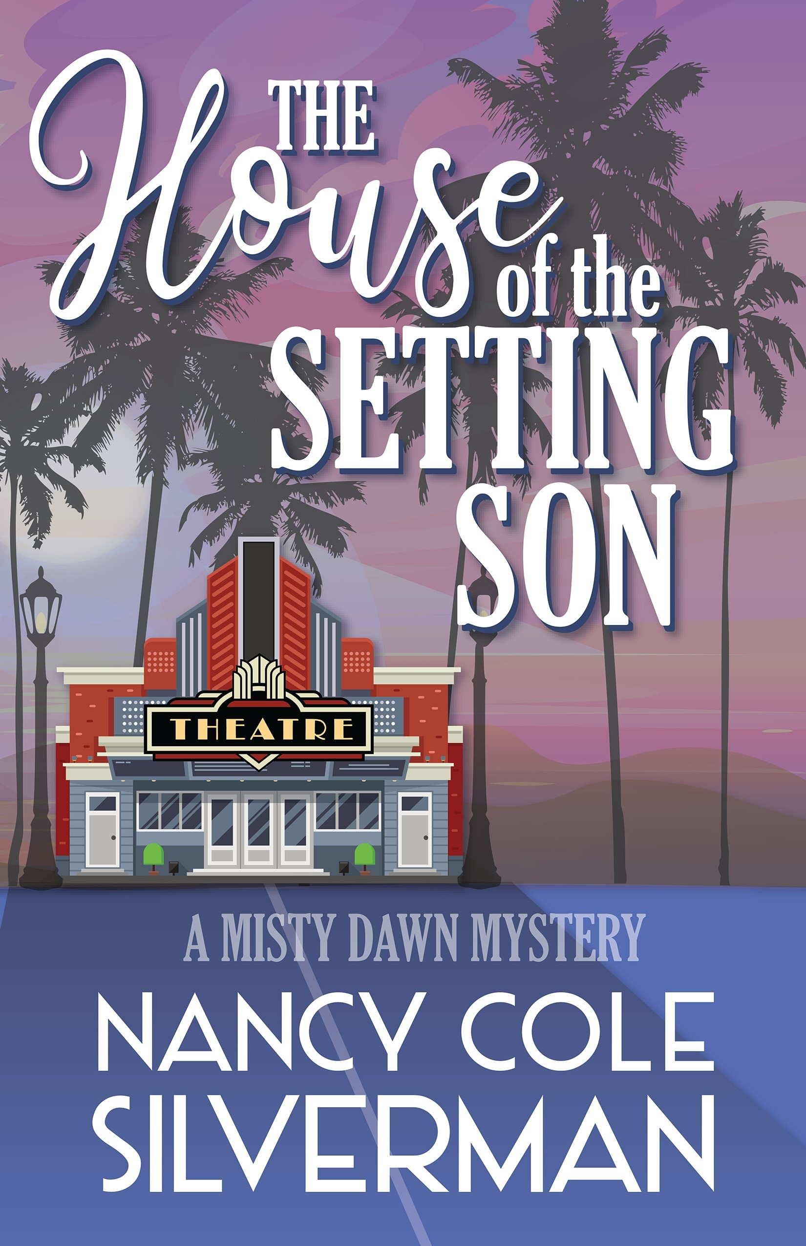THE-HOUSE-OF-THE-SETTING-SON